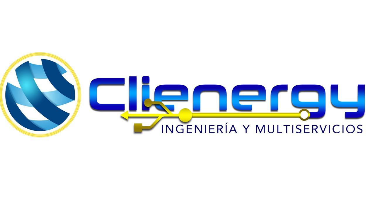 Clienergy Spa