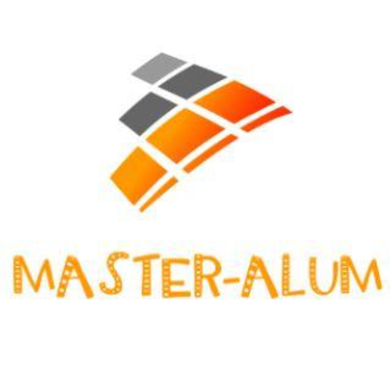 Master-Alum