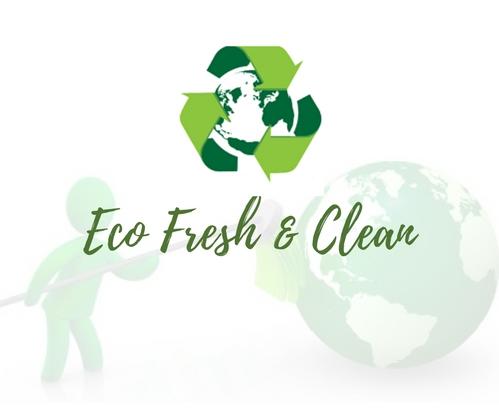 Eco Fresh & Clean