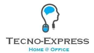 Tecno-express