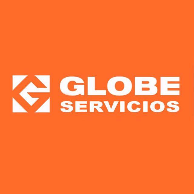 Globe Servicios