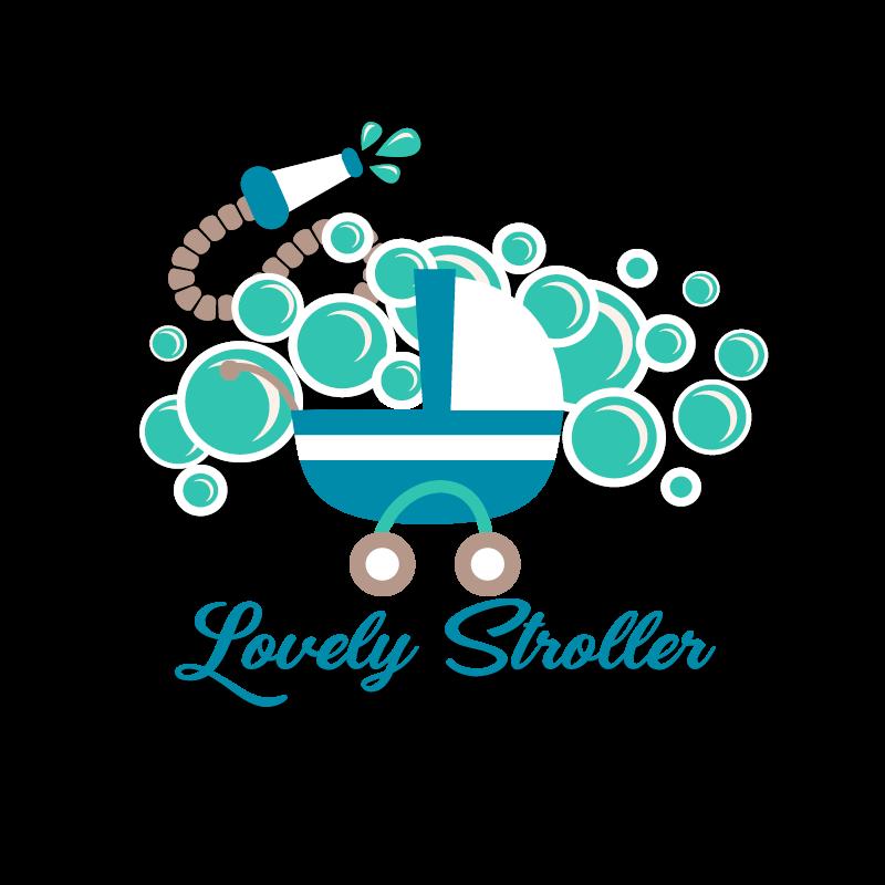 Lovely Stroller