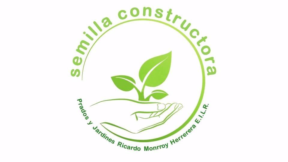 Semilla Constructora