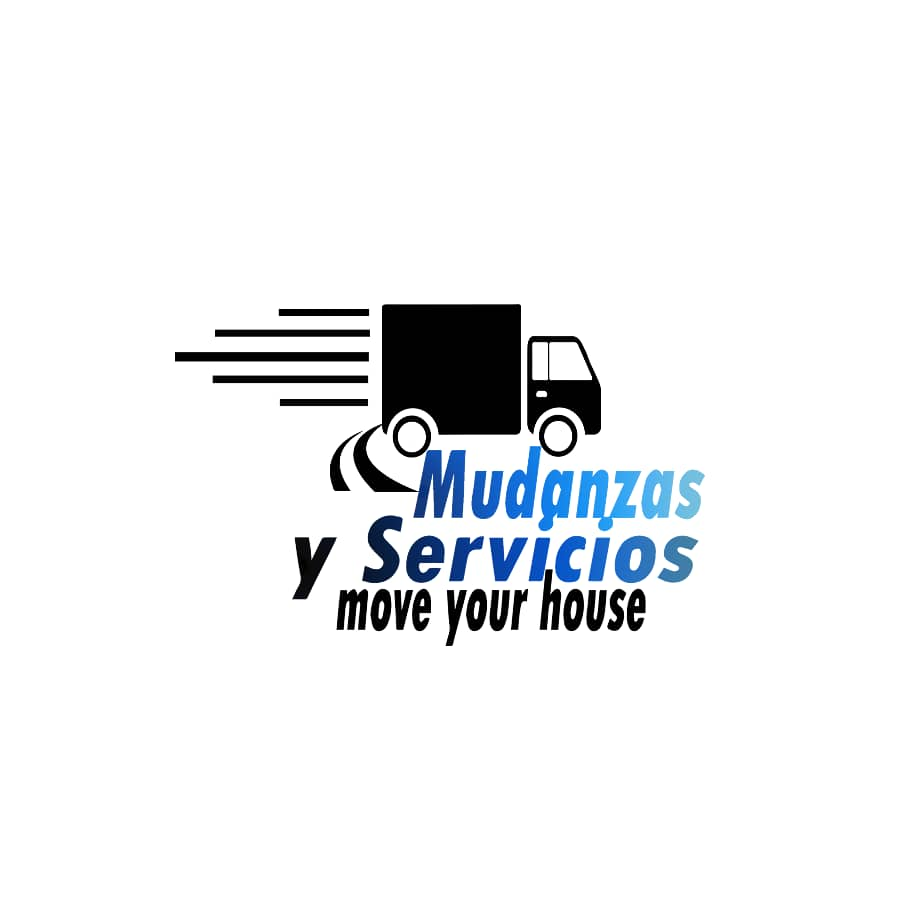 Mudanzas Move Your House
