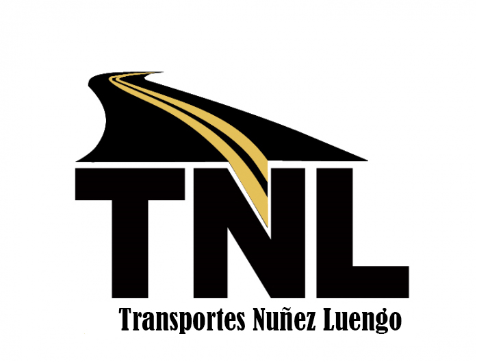 Transportes Núñez Luengo