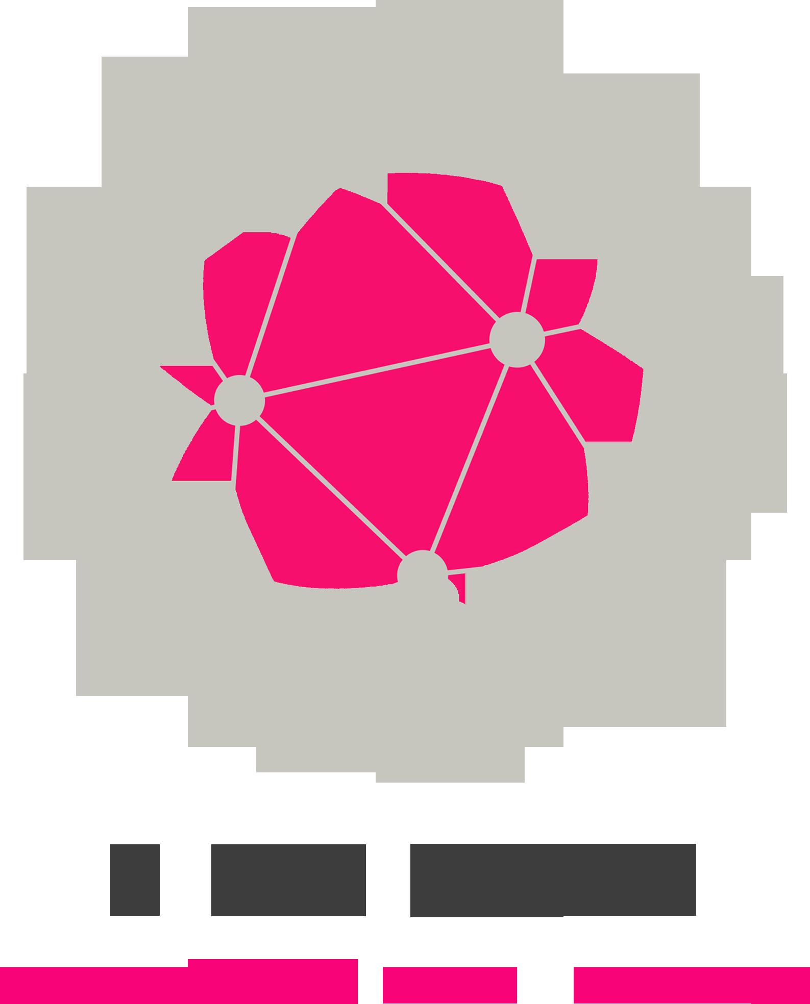 Plasma Diseño