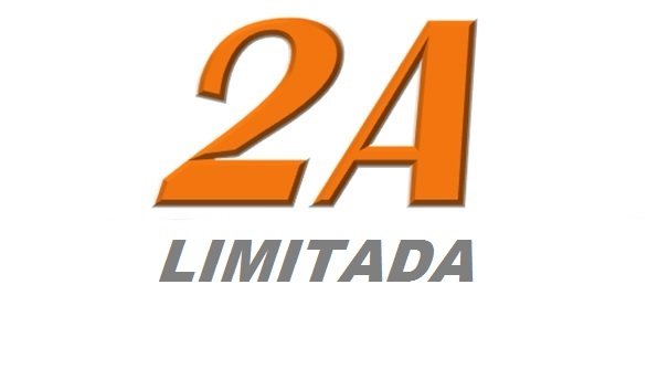 2A Limitada