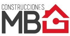 Mb Construcciones