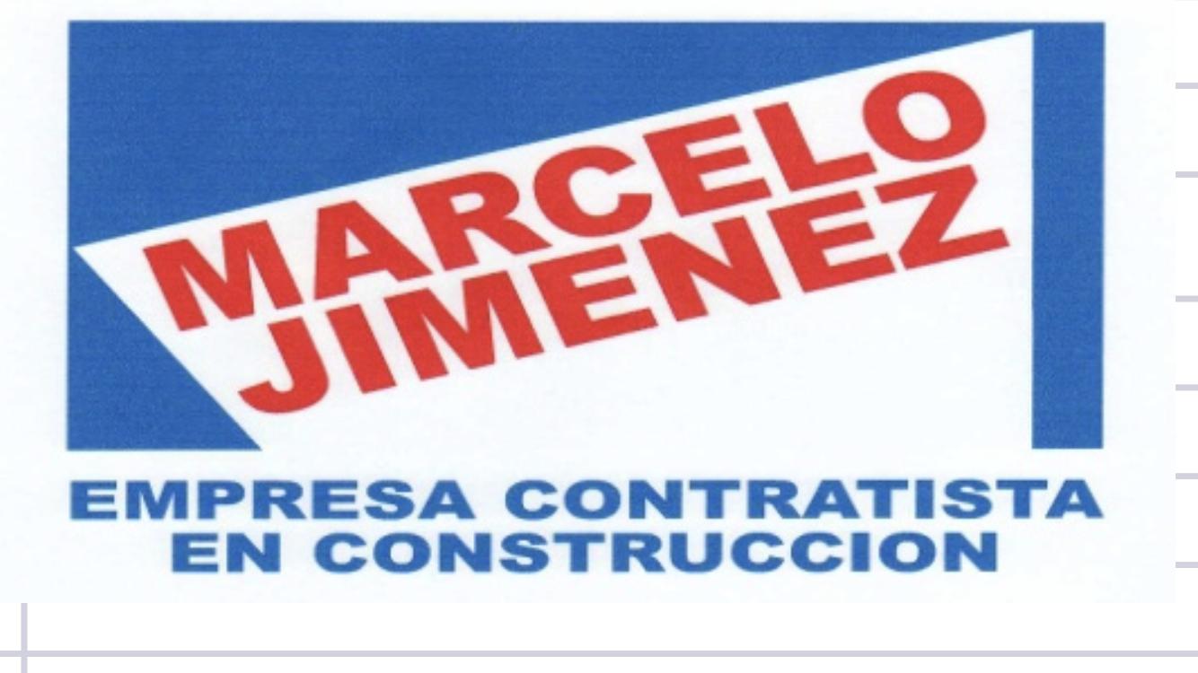 Marcelo Jimenez