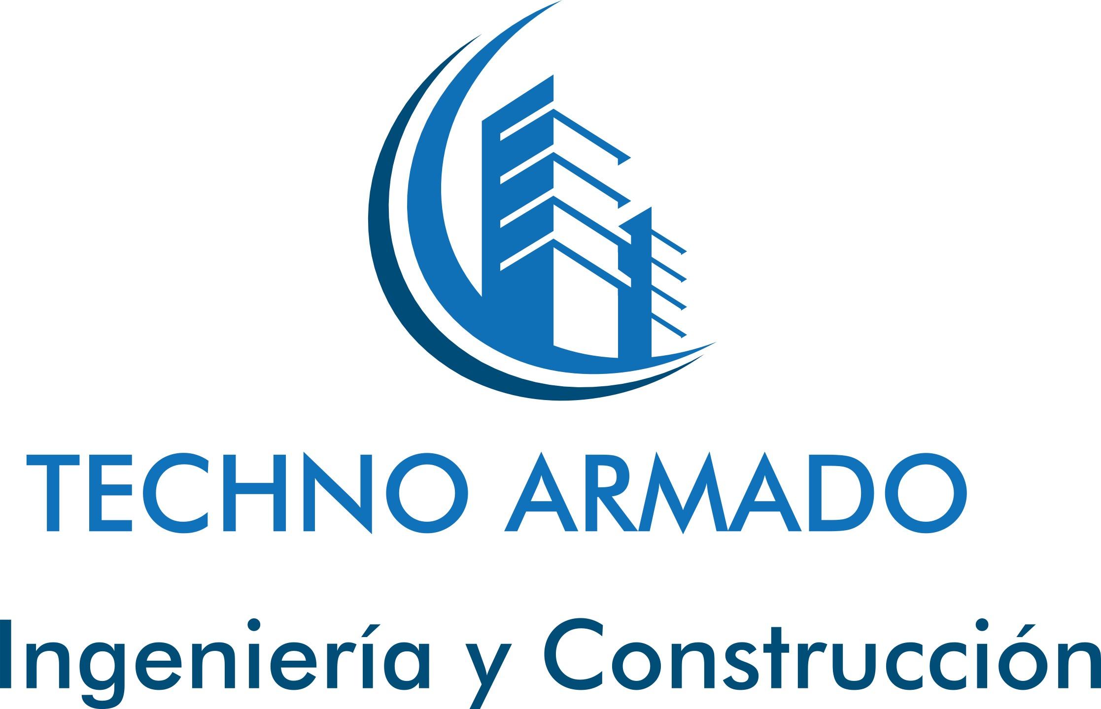 Techno Armado Ingeniería y Construcción