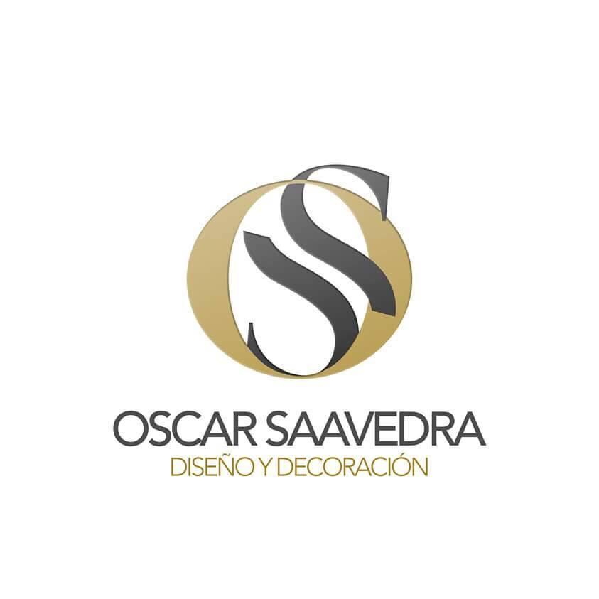 Oscar Saavedra Diseño Y Decoracion