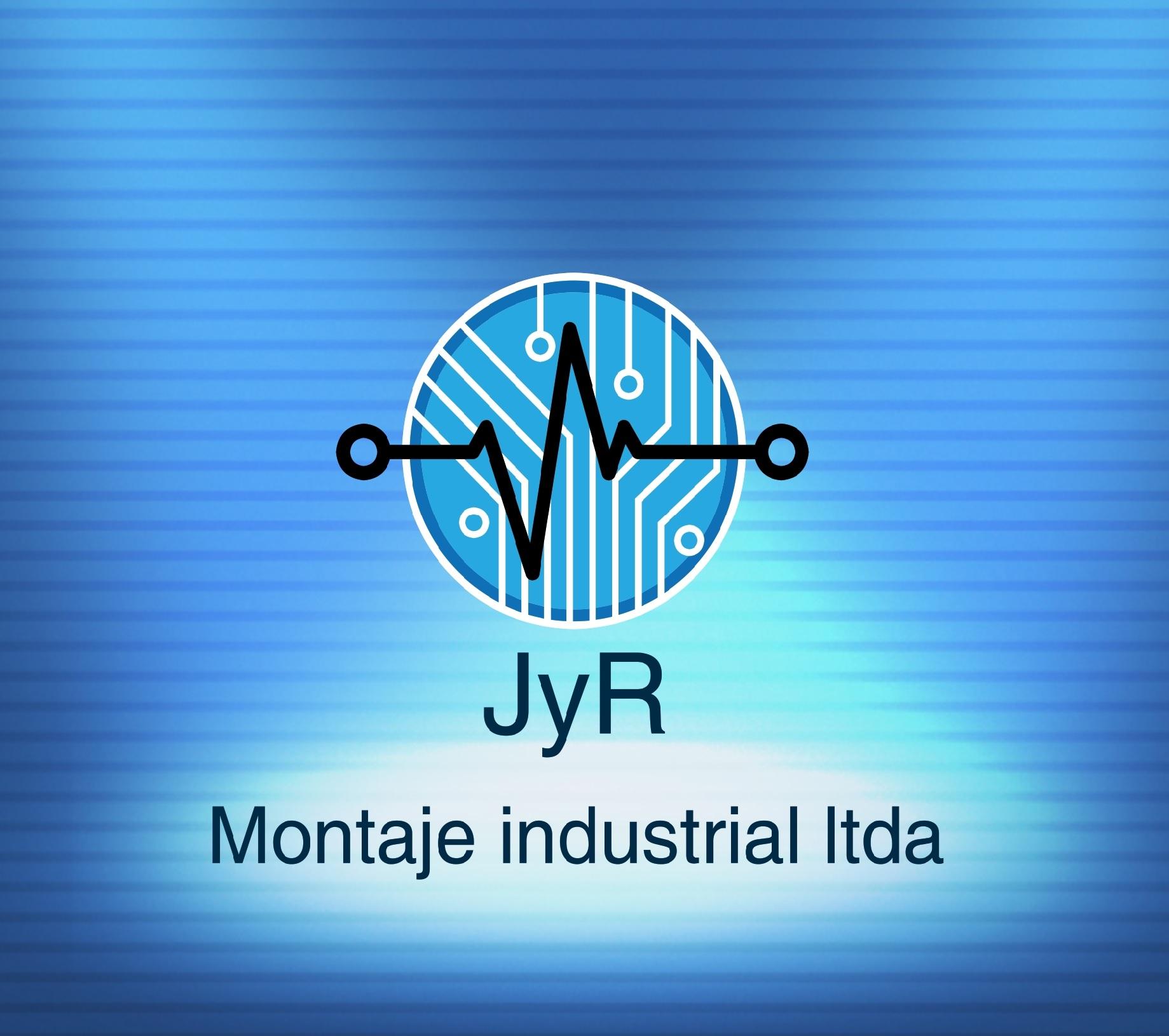 JyR Montaje Industrial Ltda.