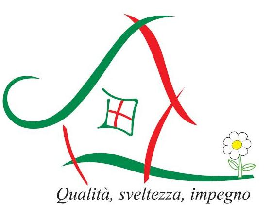 Constructora Disi & Benavente Ltda