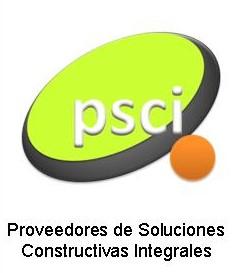 Servicios Psci Eduardo Sierra Eirl