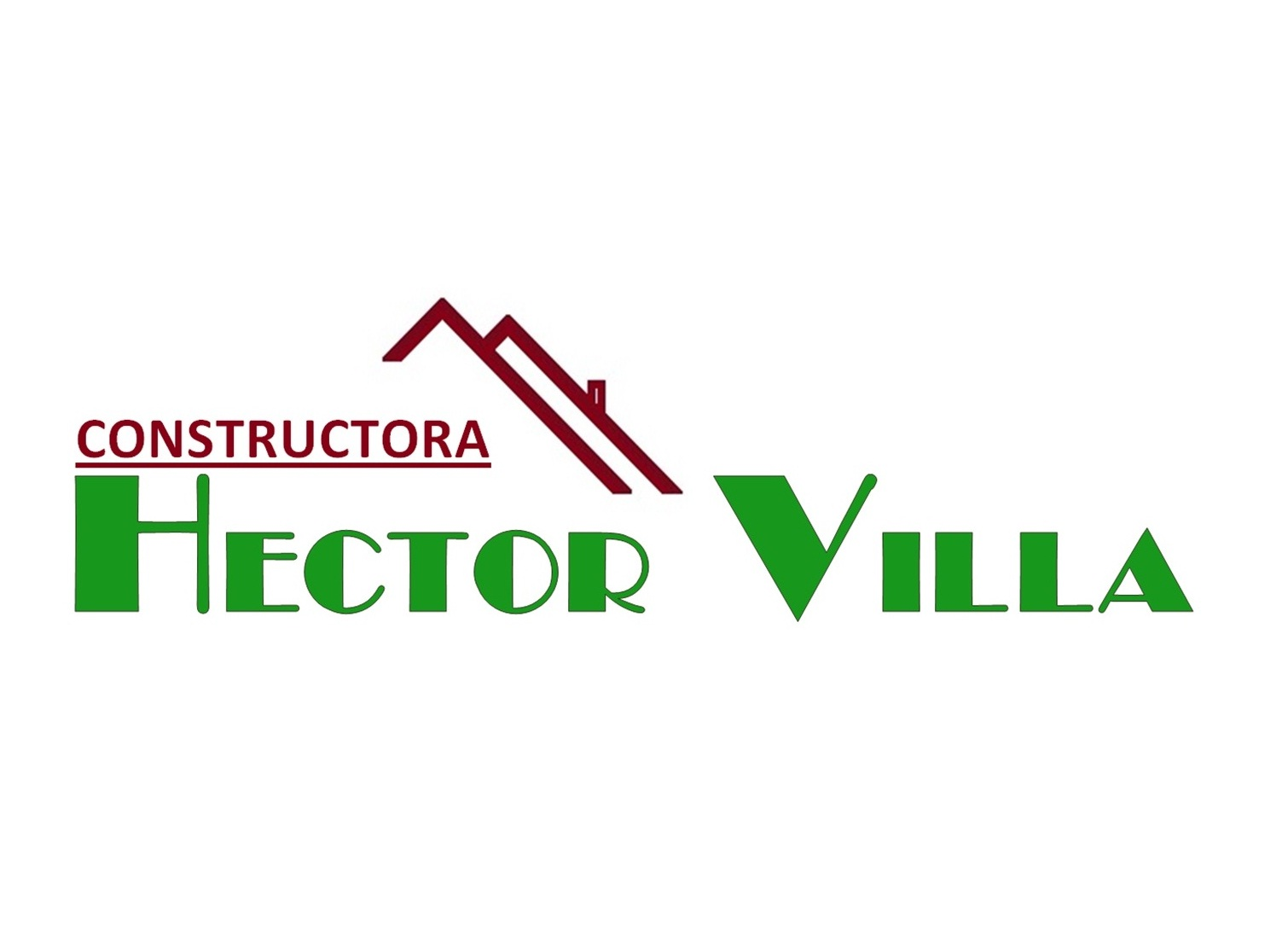 Hector Villa Construcciones
