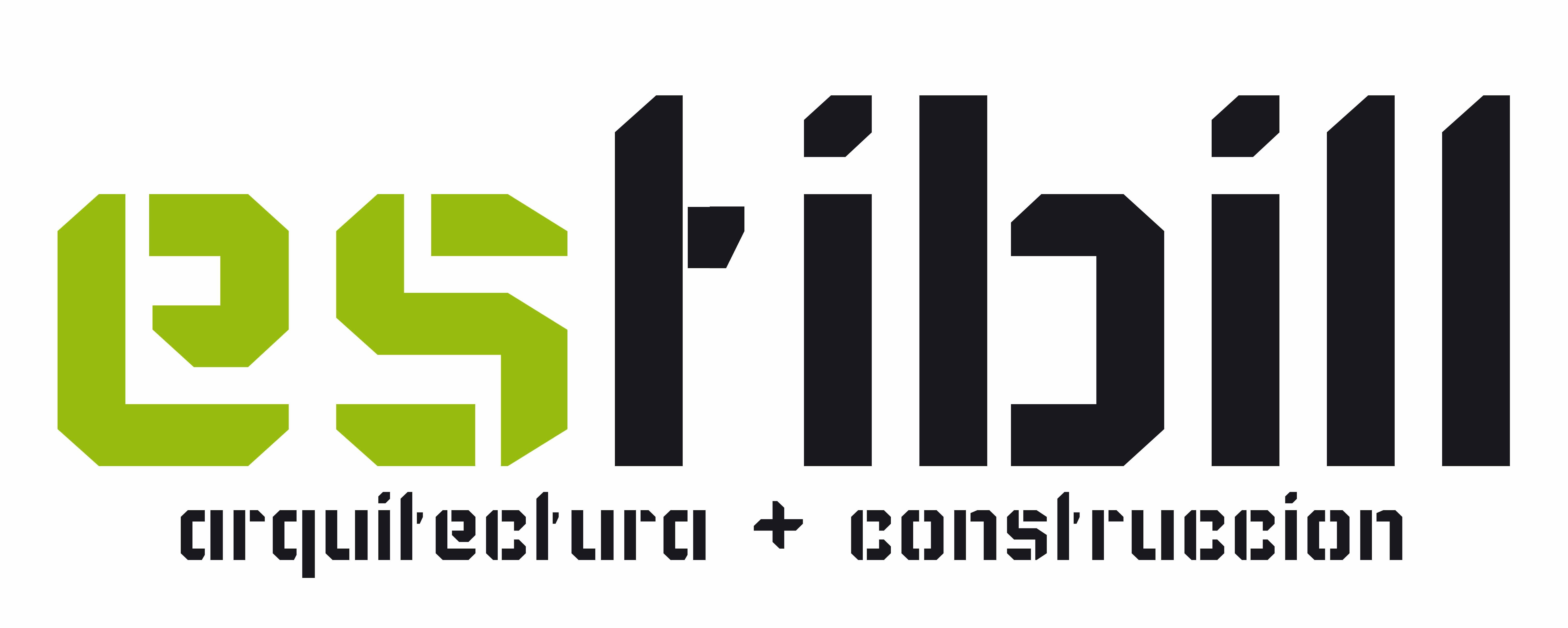 Constructora Estibill Ltda