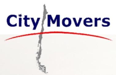 Servicio De Mudanzas - City Movers Chile