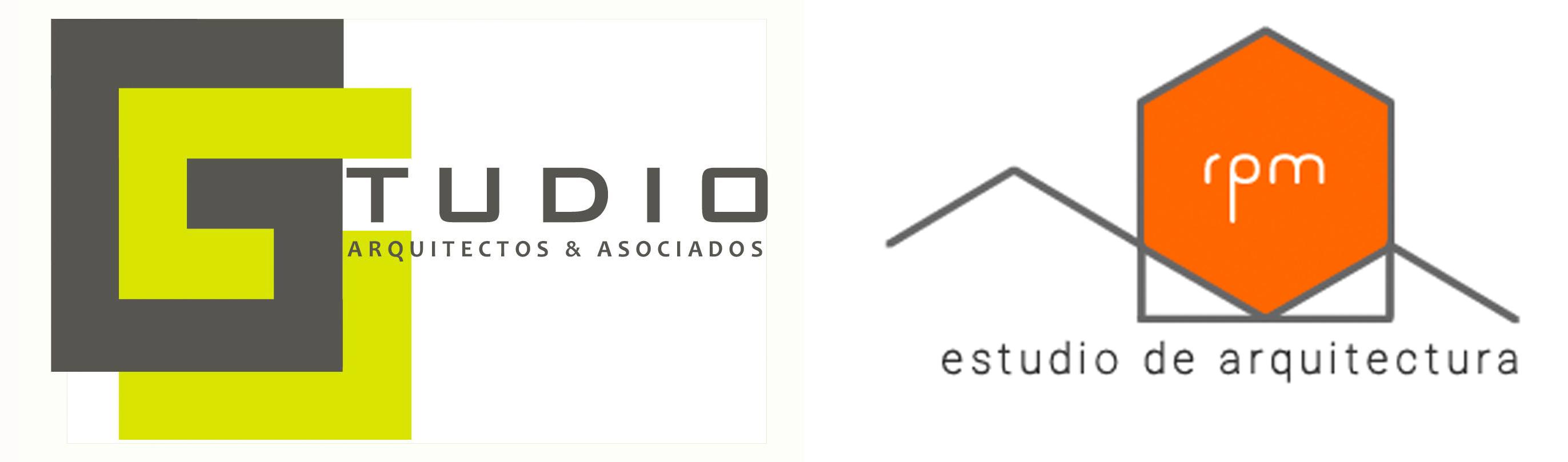 G5tudio Arquitectos & Asociados.