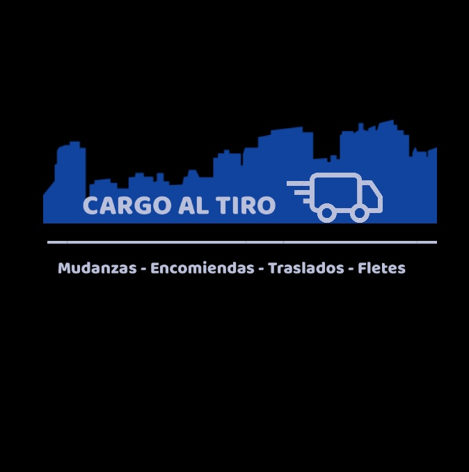 Cargo Al Tiro Spa