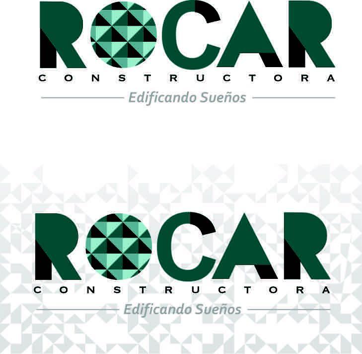 Constructora Rocar
