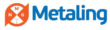 Metaling