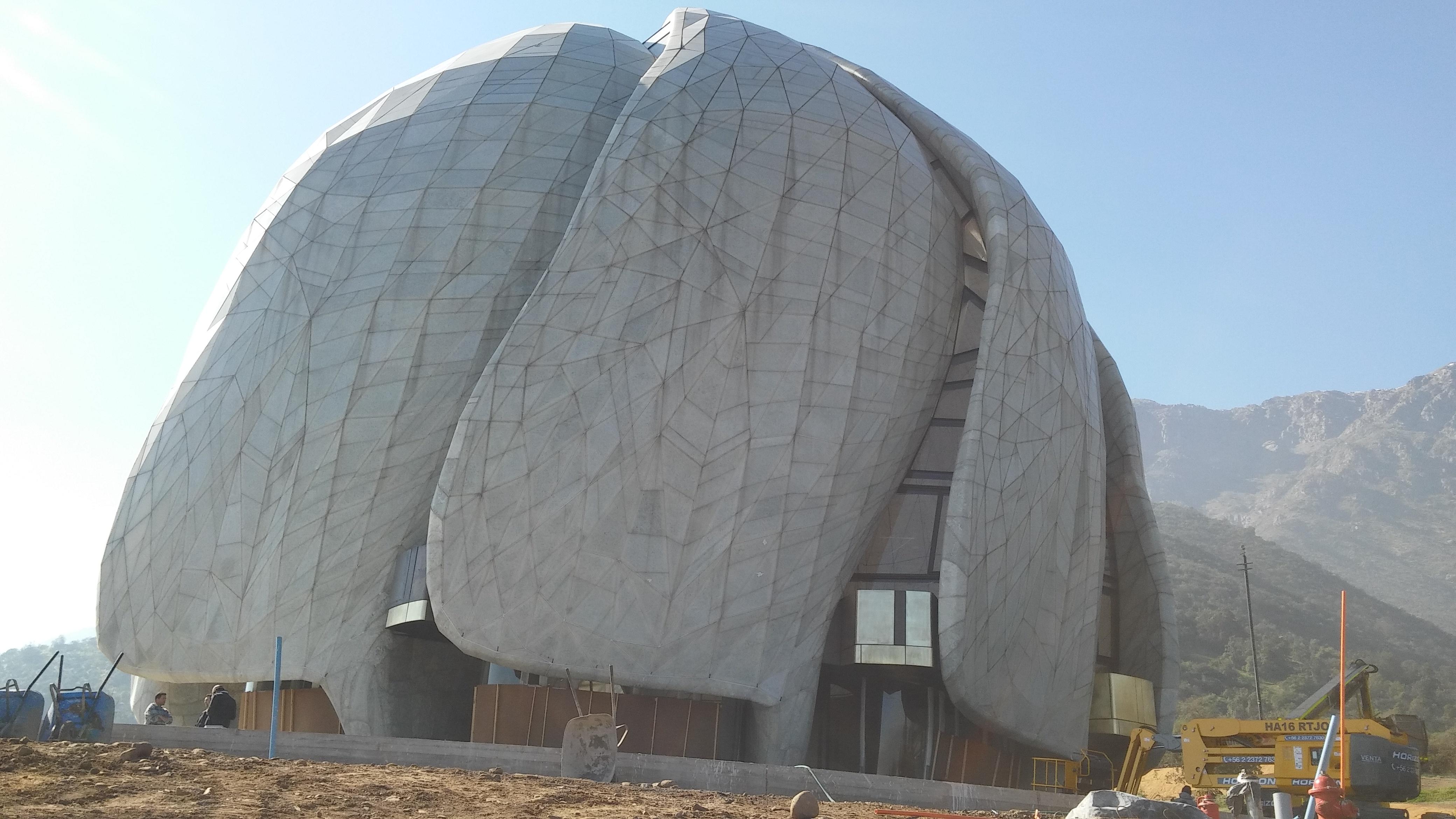 IMCO impermeabilización y construcción