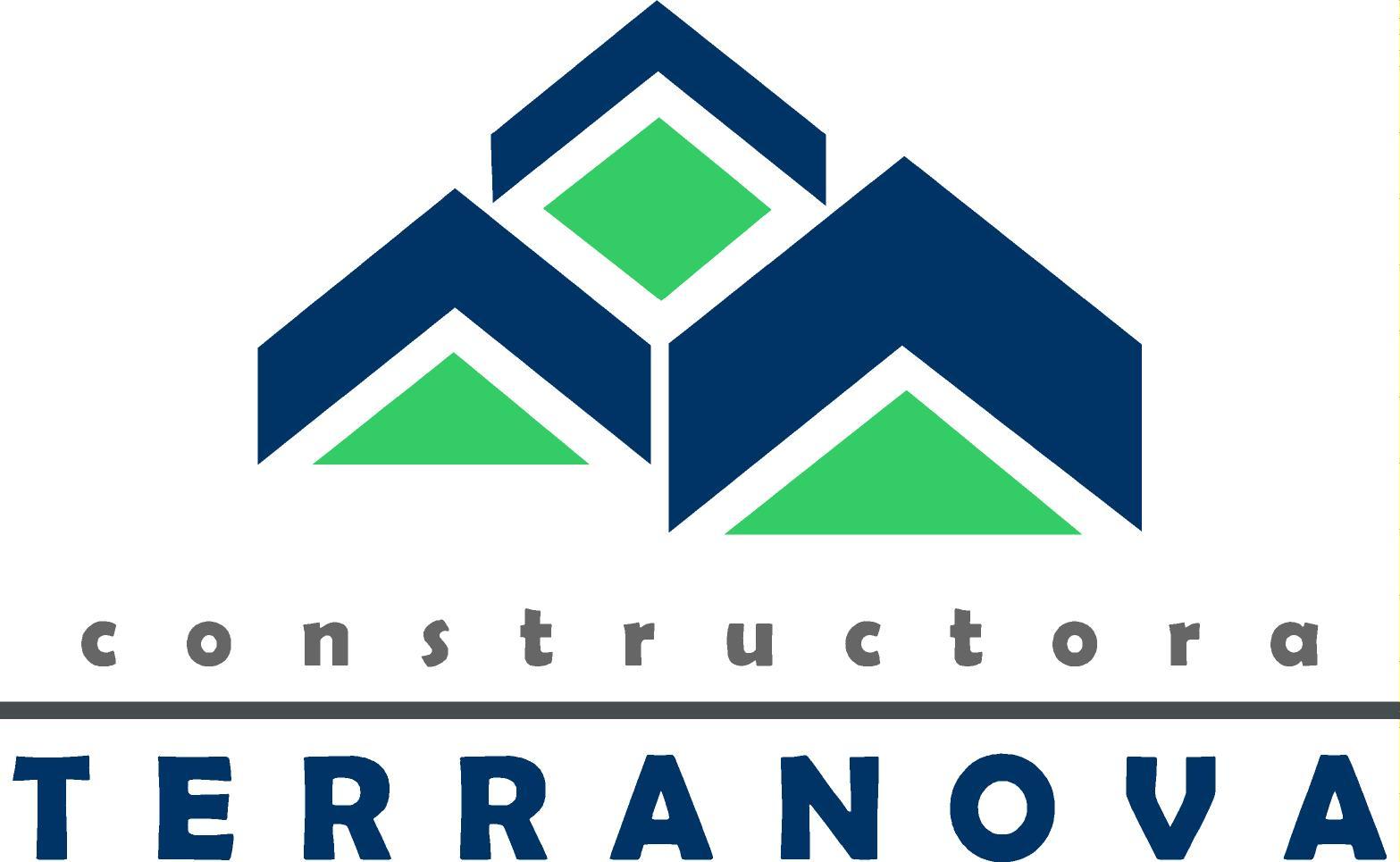 Constructora Terranova Ltda