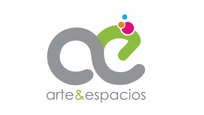 Artes & Espacios