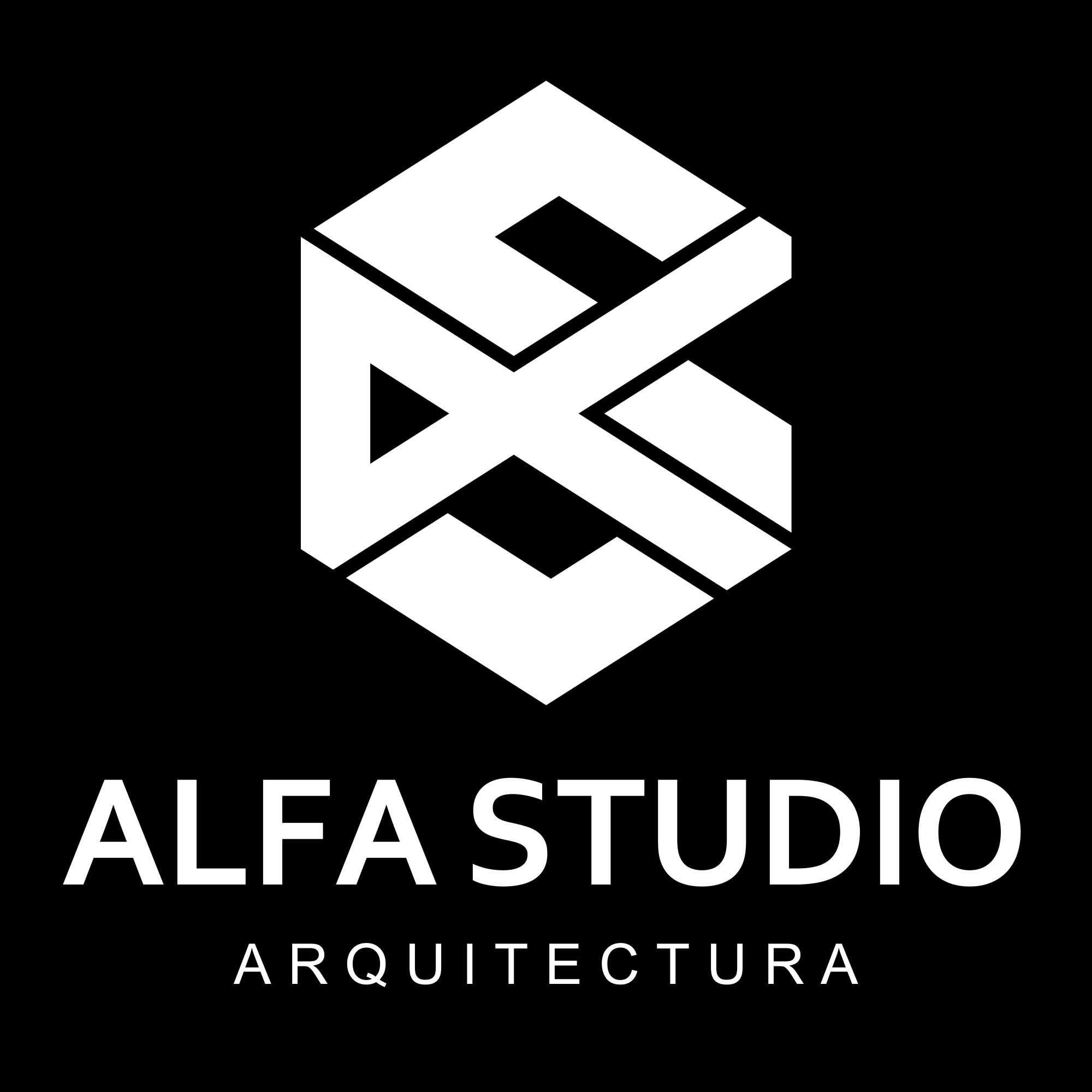 Alfa Studio