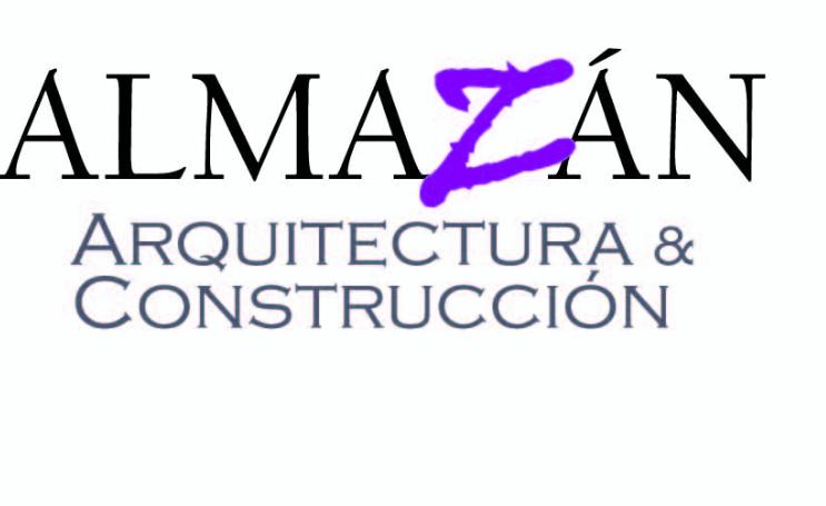 Almazan ltda