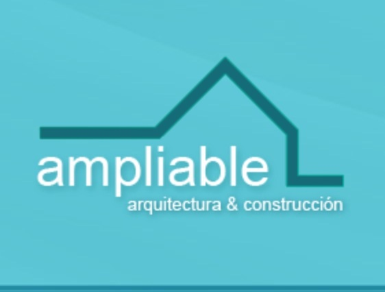 Ampliable