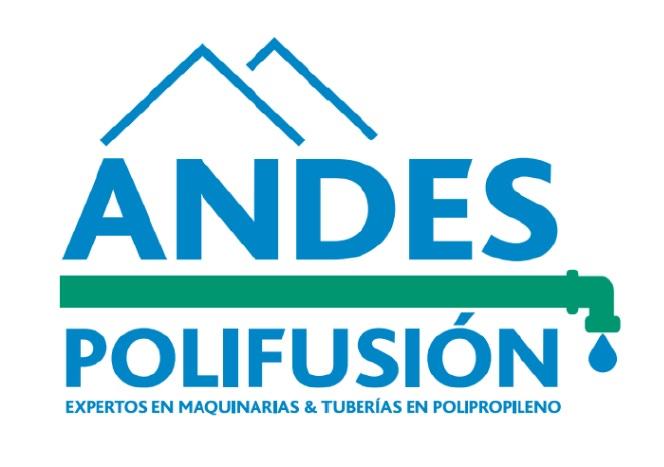 Andes Polifusion.