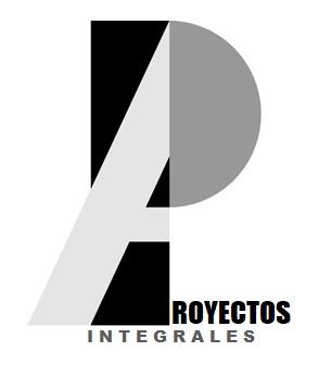 Proyectos Integrales