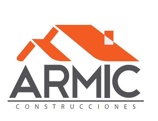 Armic Construcciones