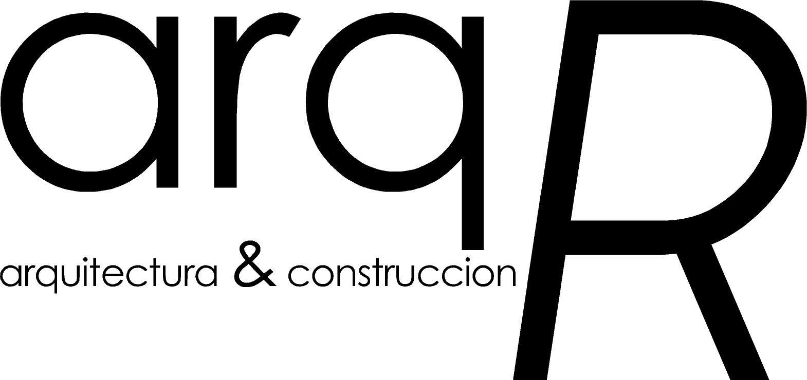 Arqr Arquitectura & Construcción