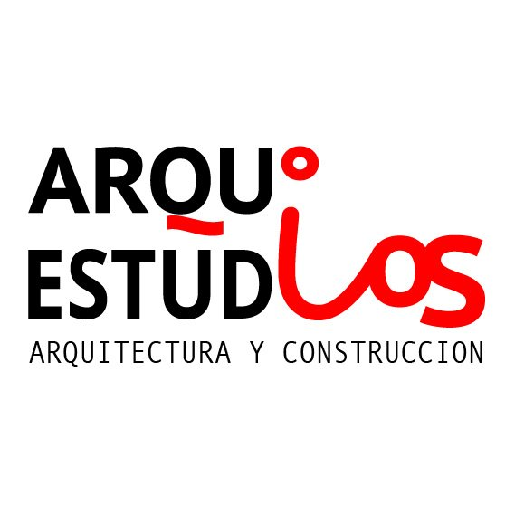 Arquiestudios Spa