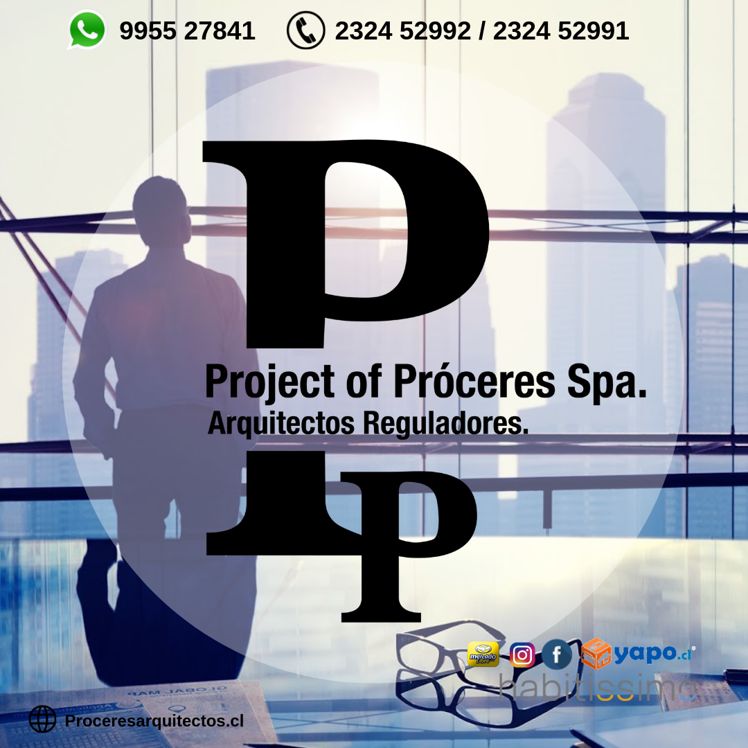 Project Of Proceres