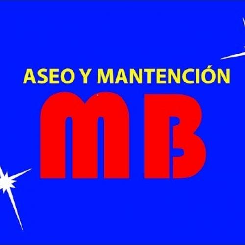 Aseo Y Mantencion