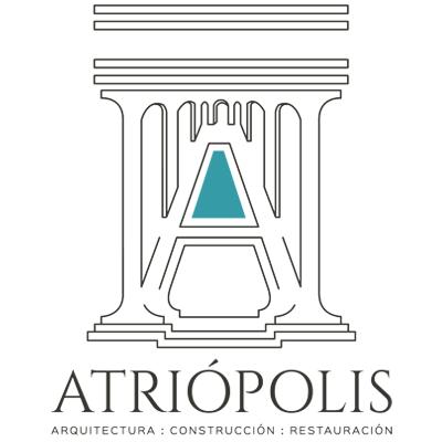 Atriopolis Arquitectura y Construcción
