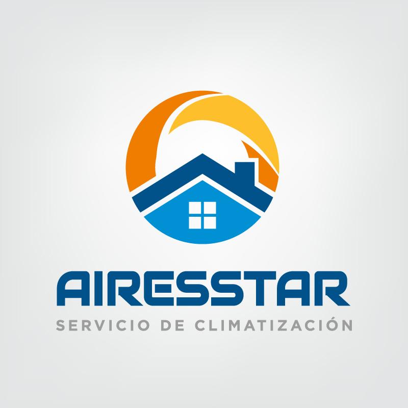Airesstar