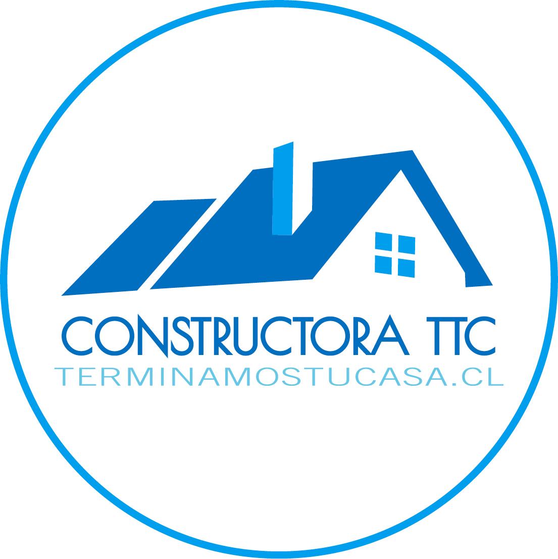 Constructora Ttc