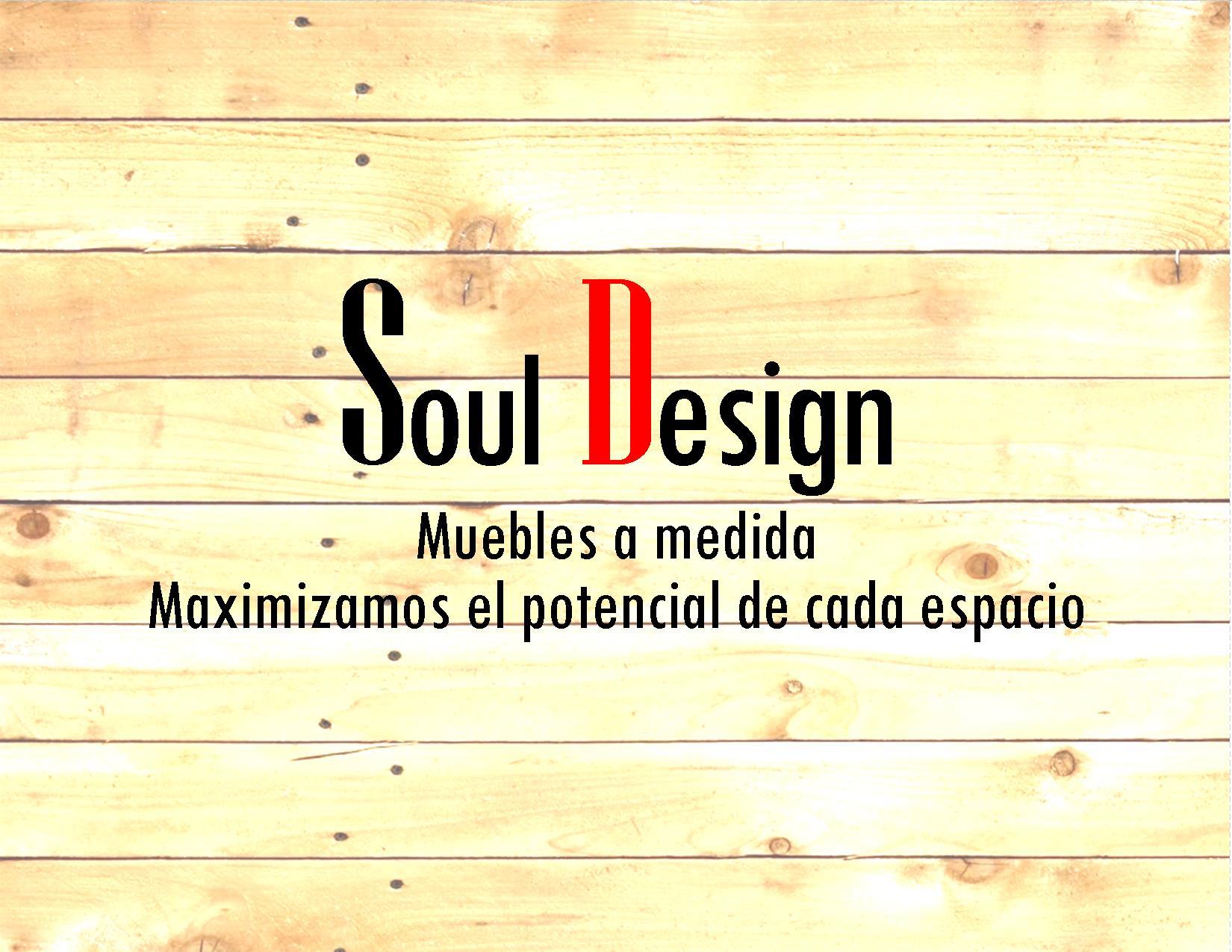 Soul Design Chile