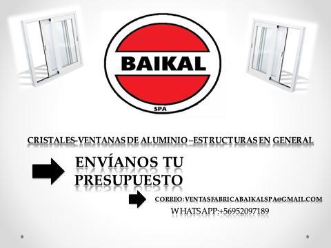 Baikal Spa