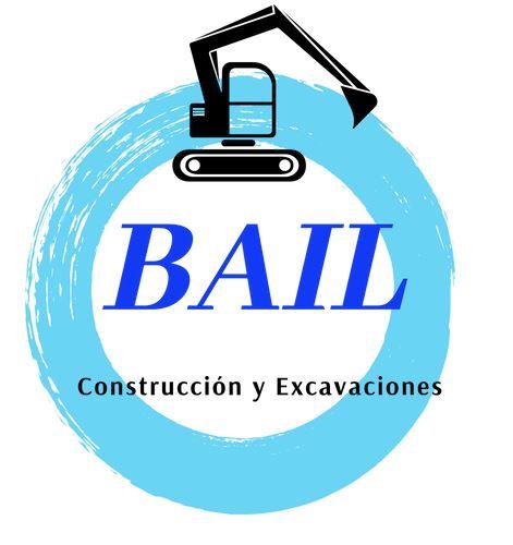 Excavaciones Bail