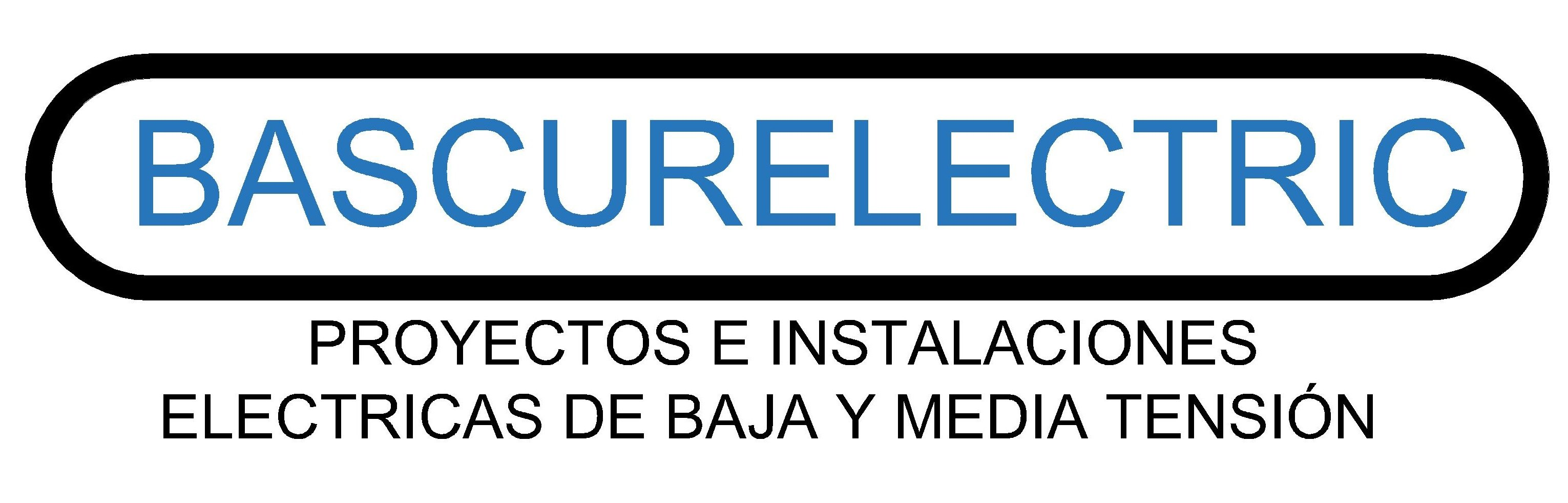 Bascurelectric
