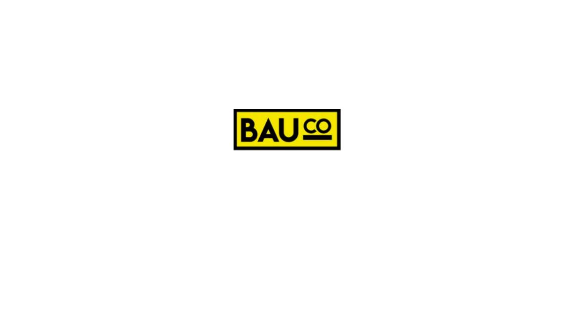 Bauco Spa