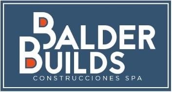 Balder Builds