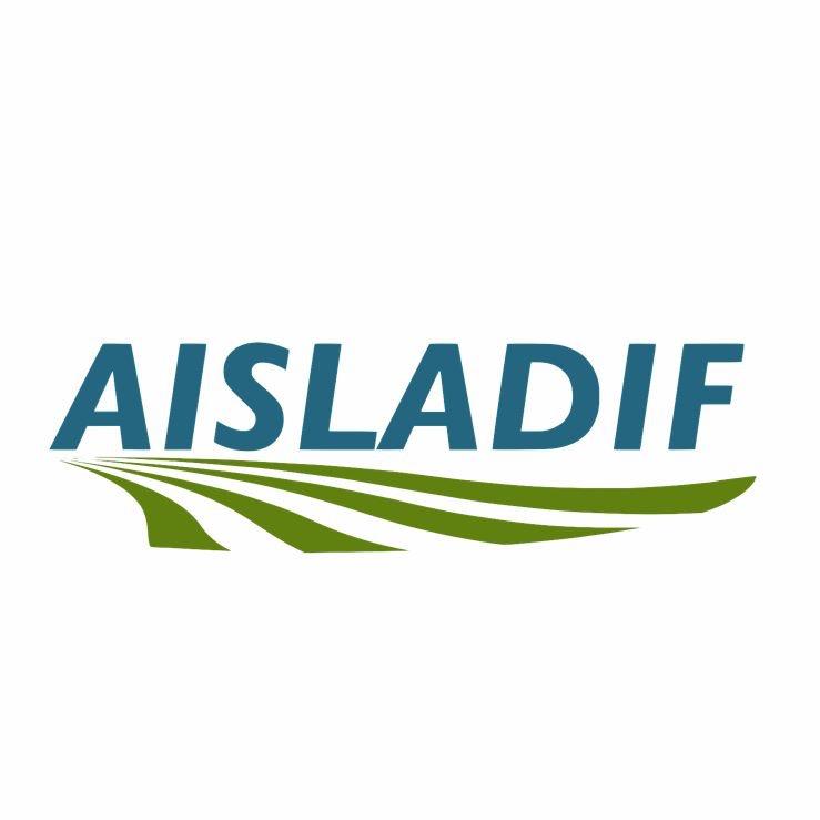 Aisladif