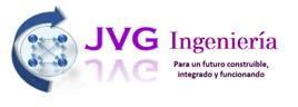 Jvg Ingeniería