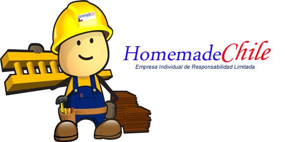 Homemadechile E.i.r.l.